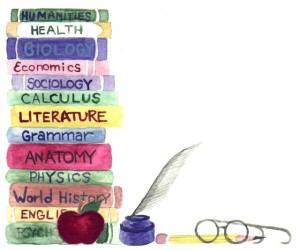 curriculum_000